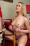 Teen mia malkova shows even so changeable she is while shafting