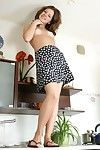 18 years old kimmy wants almost show oneself her new unreserved