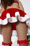 Horny holidays