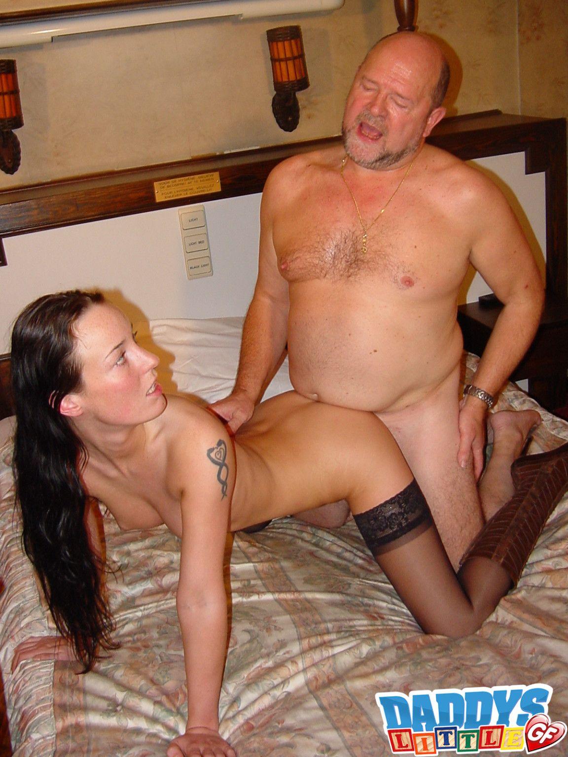 Amateur couples homevideo