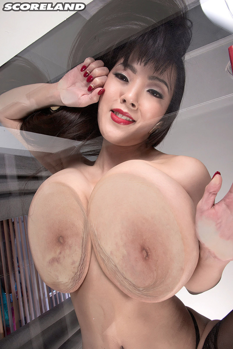 Hitomi Tanaka Cam