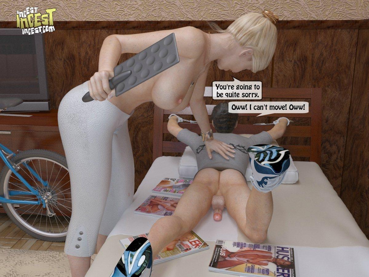 poret-mat-porno