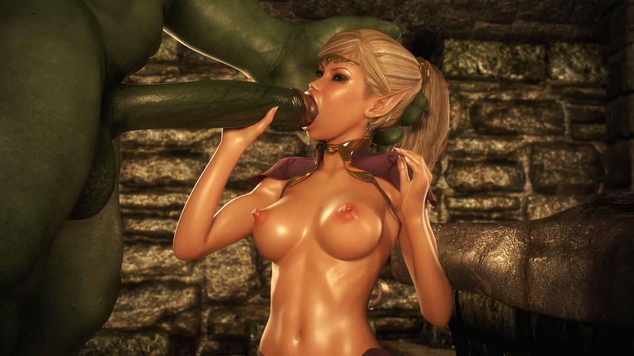 eroticheskie-multfilmi-3d